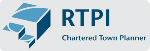 RTPI official logo png