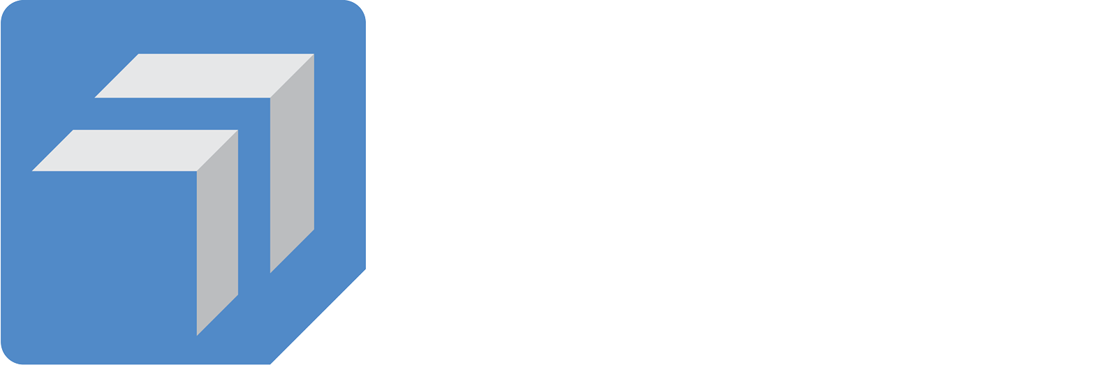 Stewart Management and Planning