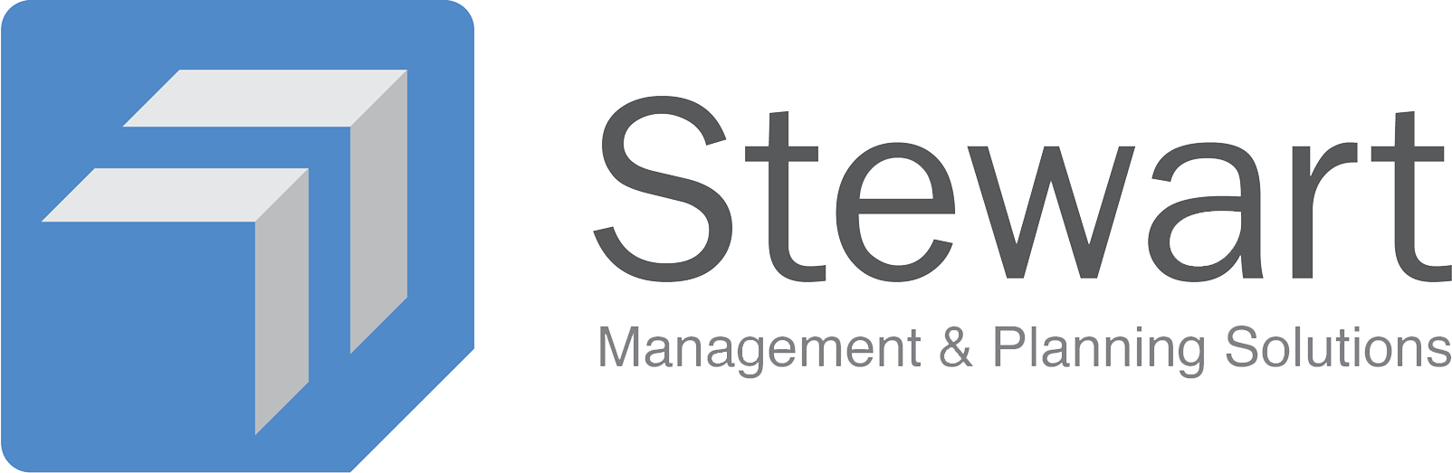 Stewart Management and Planning