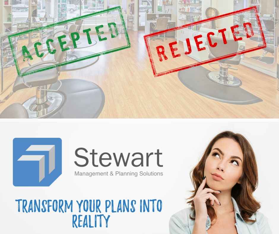 Stewart Management and Planning Solutions
