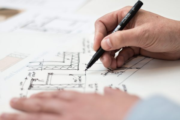 Post Planning Approval Changes